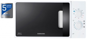 Samsung mikrotalasna rerna GE 71A