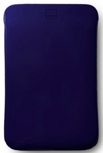Acme Made futrola za iPad SKINNY IPAD PURPLE