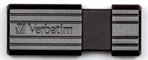 Verbatim USB flash 8GB 49062
