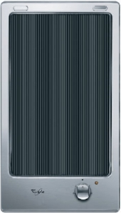 Whirlpool ugradna ploča AKT 320 IX