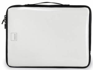 "Acme Made torba za netbook do 10"" SLEEVE NB GLOSS BELA"