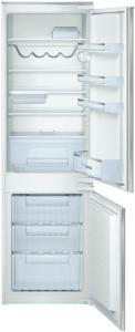 Bosch ugradni frižider KIV 34X20