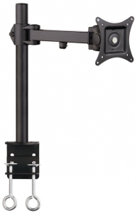 S Box stoni nosač monitora LCD-351-1