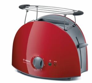 BOSCH tosteri TAT 6104