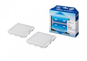 Samsung filter za usisivač VCA VH41