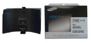 Samsung filter za usisivač VCA VH91S