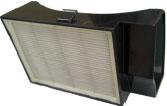 Samsung filter za usisivač VCA VH95S