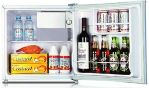 Midea Mini frižider HS 65LN