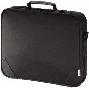 "Hama torba za laptop do 17"" 23722"