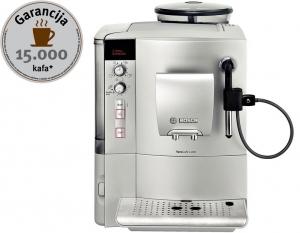 Bosch aparat za espresso TES 50321 RW