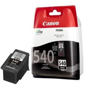 Canon kertridž PG 540 BLIST