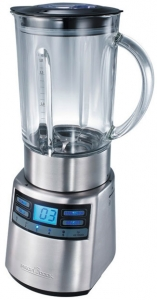 Profi Cook blender PC UM 1006