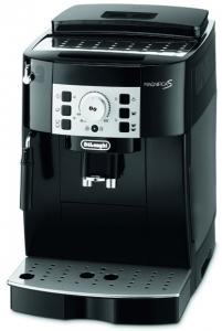 DeLonghi aparat za espresso ECAM 22 110 B