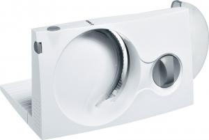 Bosch salamoreznica MAS 4201N