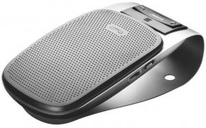Jabra Bluetooth spikerfon DRIVE JABRA