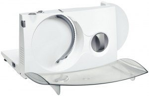 Bosch salamoreznica MAS 4601N