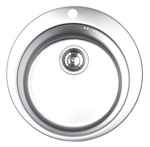 Metalac sudopera Venera M030190