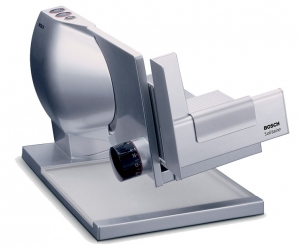 Bosch salamoreznica MAS 9501 N