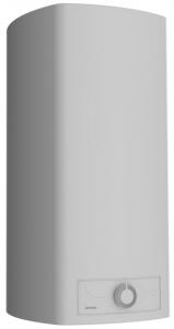 Gorenje bojler OTG 50 SLIM