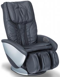 Beurer fotelja za šijacu masažu MC 4000 HCT