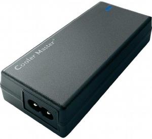 Cooler Master punjač za laptop RP-065-S19A-J1-EU