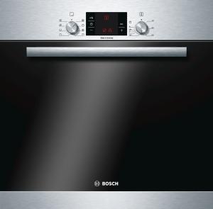 Bosch ugradna rerna HBA23B150R