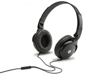 HP slušalice sa mikrofonom A2Q79AA