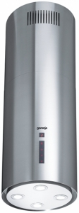 Gorenje aspirator IDR4545E
