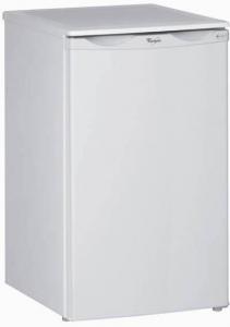 Whirlpool frižider WMT 503