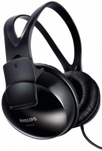 Philips slušalice SHP1900/10