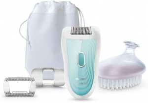 Philips epilator HP 6521/01