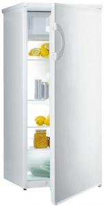 Gorenje frižider RB4130AW