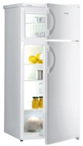 Gorenje kombinovani frižider RF3110AW
