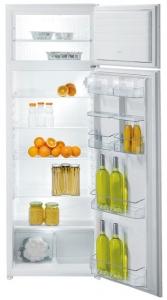 Gorenje frižider ugradni RFI4160AW