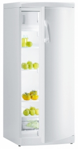 Gorenje frižider RB6288W