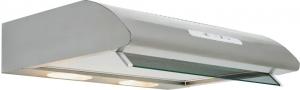 Davoline aspirator Olympia 050 Chrome