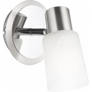 Globo zidna lampa KATI 54913 1 1X40W E14