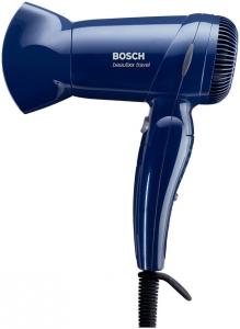 Bosch fen PHD 1100