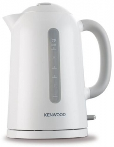 Kenwood Kuvalo za vodu JKP220 - Belo