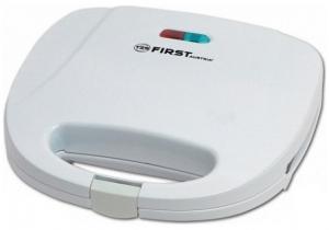 First aparat za sendviče 5338 2