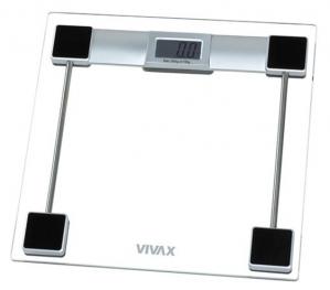 Vivax vaga PS 154