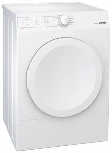 Gorenje mašina za sušenje veša D622CM