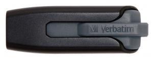 Verbatim USB flash USB V3 32GB 49173