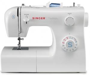 Singer šivaća mašina TRADITION 160