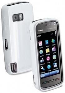 Cellular Line zaštitna maska za telefon SHCK5230W