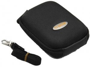 S Box torbica za fotoaparat CLS 1109B