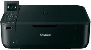 Canon multifunkcijski uređaj Pixma MG4250