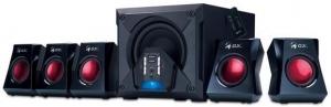 GENIUS Zvučnici za kompjuter SW-G5.1 3500