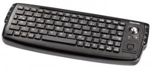 Hama tastatura sa integrisanim mišem 53815-AB