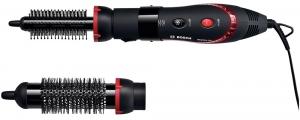 Bosch styler PHA 5363
